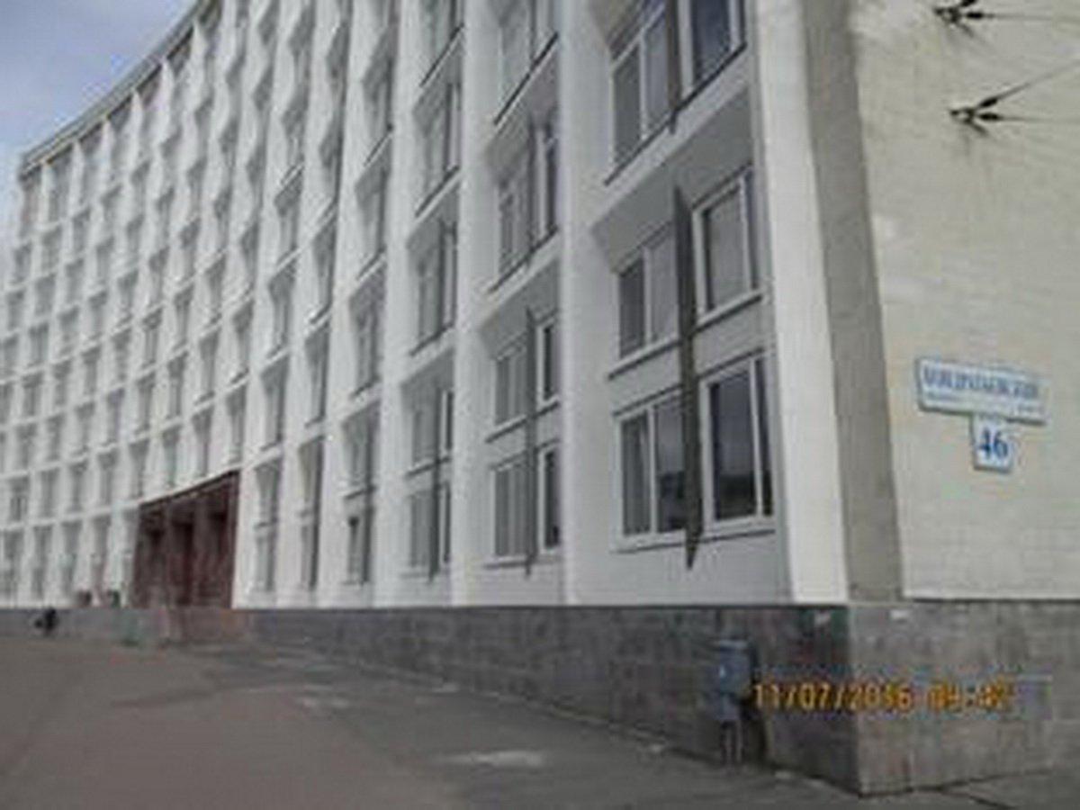 судебно строительная экспертиза залива квартиры